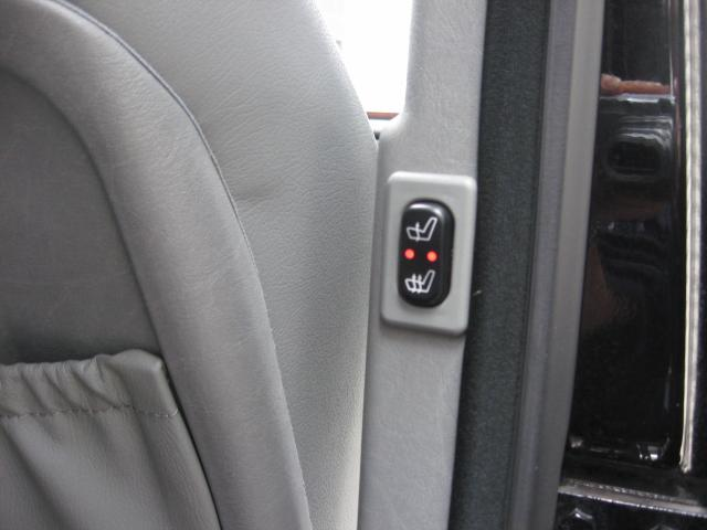 「メルセデスベンツ」「Mベンツ」「SUV・クロカン」「東京都」の中古車56