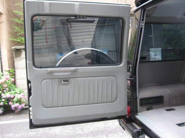 「メルセデスベンツ」「Mベンツ」「SUV・クロカン」「東京都」の中古車62