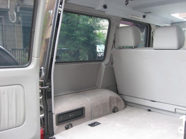 「メルセデスベンツ」「Mベンツ」「SUV・クロカン」「東京都」の中古車63