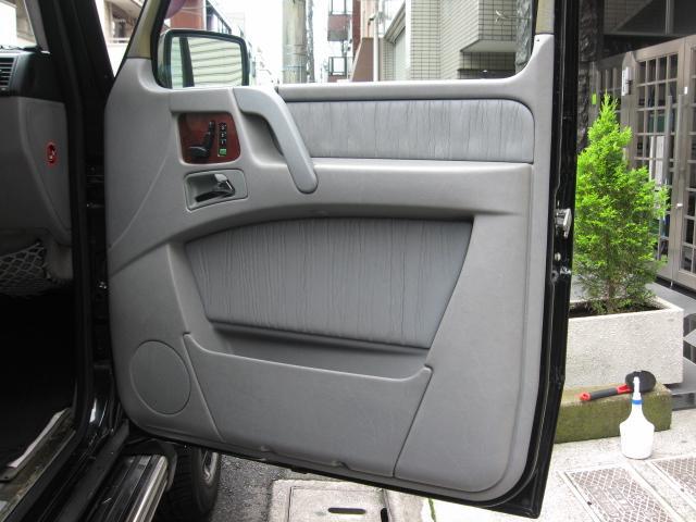 「メルセデスベンツ」「Mベンツ」「SUV・クロカン」「東京都」の中古車65
