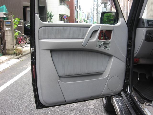 「メルセデスベンツ」「Mベンツ」「SUV・クロカン」「東京都」の中古車67