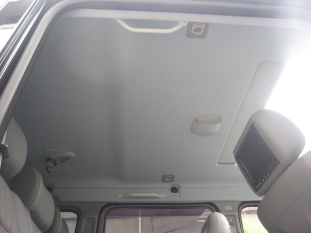 「メルセデスベンツ」「Mベンツ」「SUV・クロカン」「東京都」の中古車71