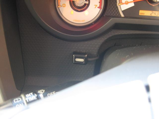 「トヨタ」「FJクルーザー」「SUV・クロカン」「東京都」の中古車39