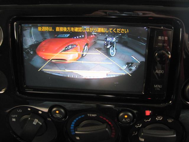 「トヨタ」「FJクルーザー」「SUV・クロカン」「東京都」の中古車49