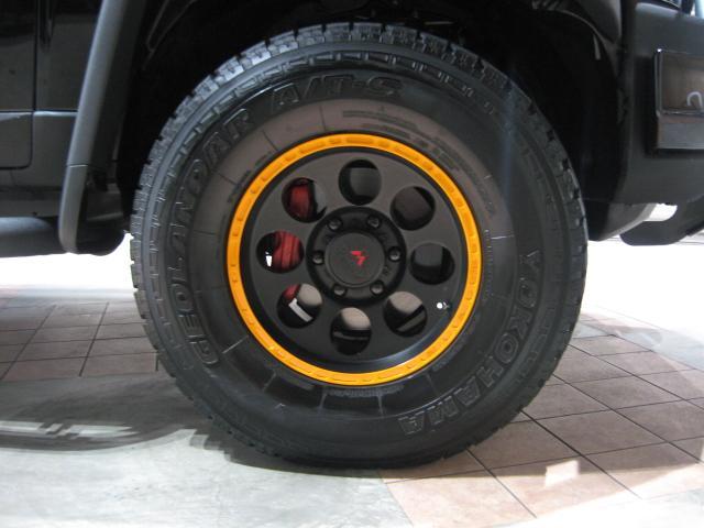 「トヨタ」「FJクルーザー」「SUV・クロカン」「東京都」の中古車75
