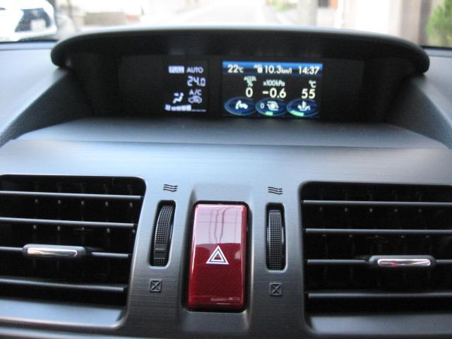 「スバル」「フォレスター」「SUV・クロカン」「東京都」の中古車11