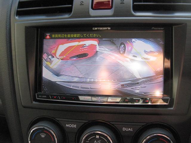 「スバル」「フォレスター」「SUV・クロカン」「東京都」の中古車22