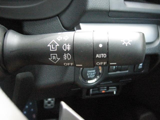 「スバル」「フォレスター」「SUV・クロカン」「東京都」の中古車24