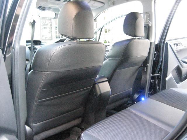 「スバル」「フォレスター」「SUV・クロカン」「東京都」の中古車30