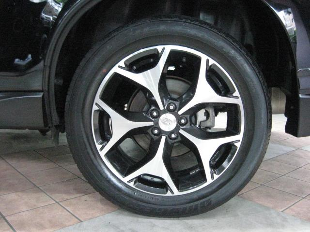 「スバル」「フォレスター」「SUV・クロカン」「東京都」の中古車47