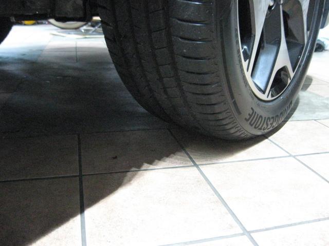 「スバル」「フォレスター」「SUV・クロカン」「東京都」の中古車53