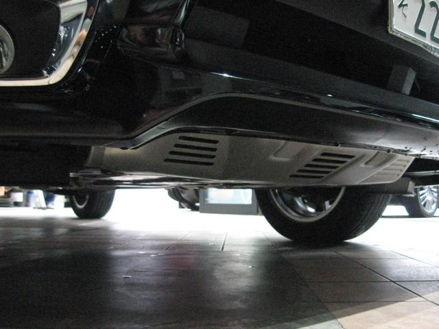「スバル」「フォレスター」「SUV・クロカン」「東京都」の中古車58
