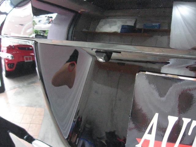 「スバル」「フォレスター」「SUV・クロカン」「東京都」の中古車59