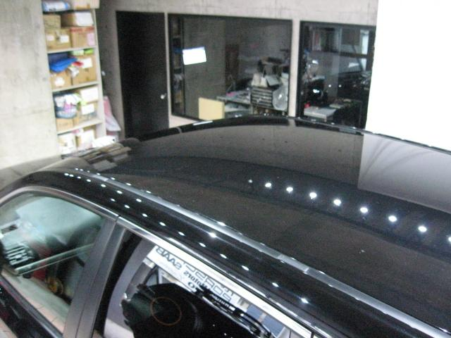 「スバル」「フォレスター」「SUV・クロカン」「東京都」の中古車62