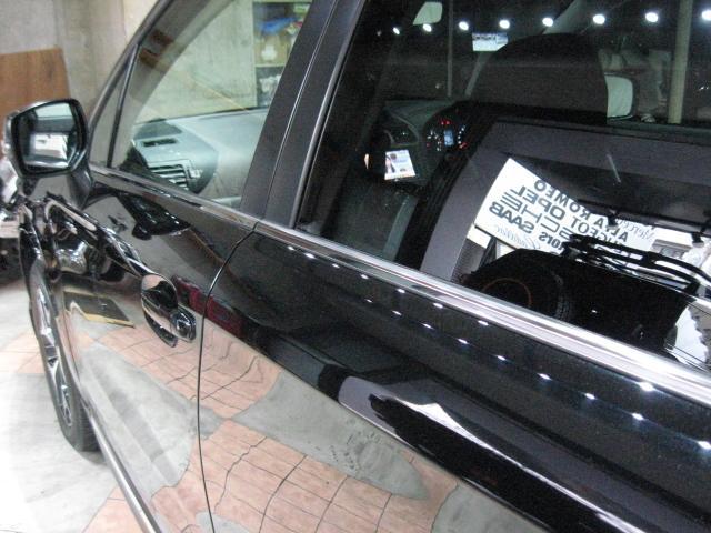 「スバル」「フォレスター」「SUV・クロカン」「東京都」の中古車63