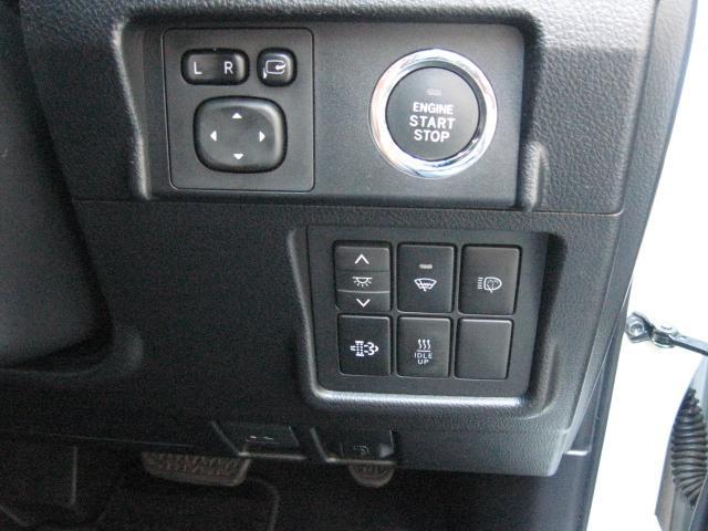 「トヨタ」「ランドクルーザープラド」「SUV・クロカン」「東京都」の中古車17