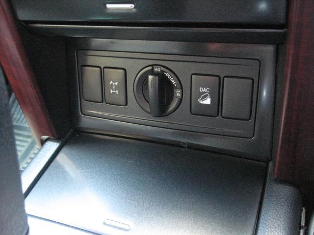 「トヨタ」「ランドクルーザープラド」「SUV・クロカン」「東京都」の中古車22