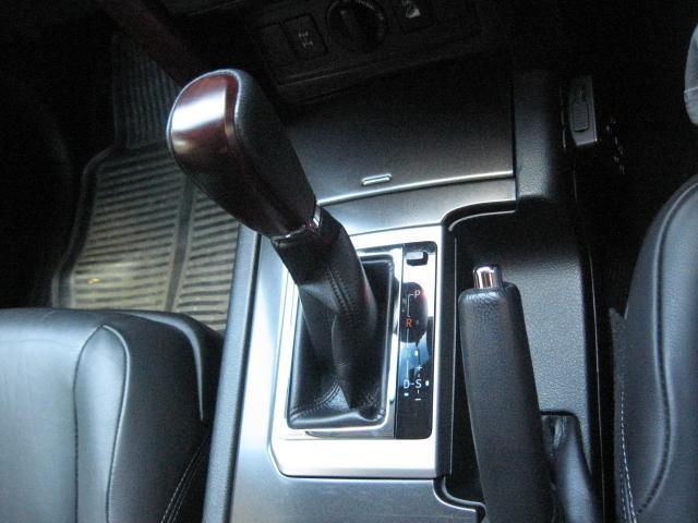 「トヨタ」「ランドクルーザープラド」「SUV・クロカン」「東京都」の中古車23