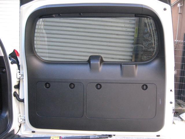 「トヨタ」「ランドクルーザープラド」「SUV・クロカン」「東京都」の中古車40