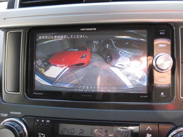 「トヨタ」「ランドクルーザープラド」「SUV・クロカン」「東京都」の中古車50