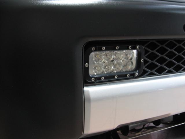 「トヨタ」「FJクルーザー」「SUV・クロカン」「東京都」の中古車3
