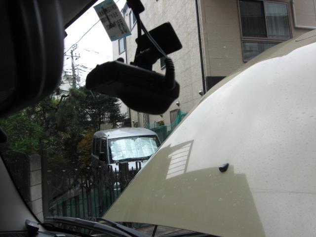 「トヨタ」「FJクルーザー」「SUV・クロカン」「東京都」の中古車48