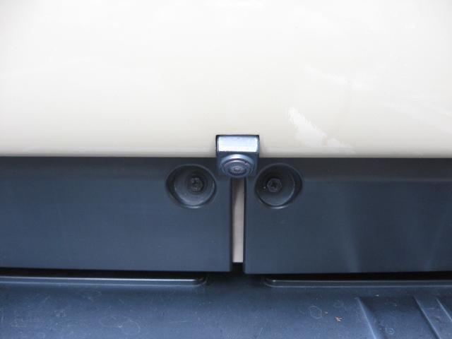 「トヨタ」「FJクルーザー」「SUV・クロカン」「東京都」の中古車52