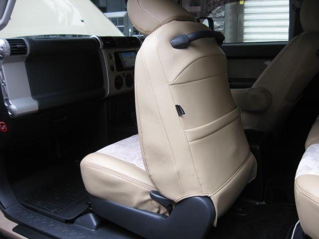 「トヨタ」「FJクルーザー」「SUV・クロカン」「東京都」の中古車59
