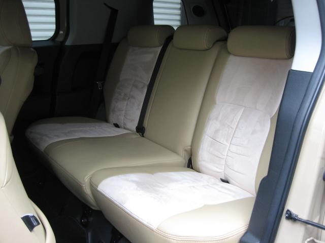 「トヨタ」「FJクルーザー」「SUV・クロカン」「東京都」の中古車61