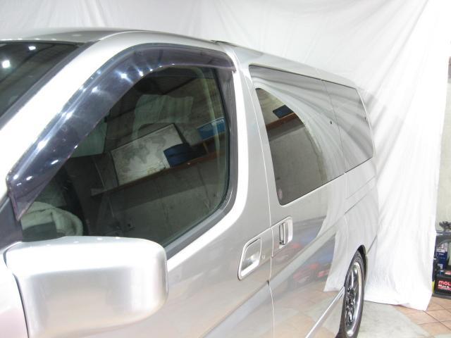 「日産」「エルグランド」「ミニバン・ワンボックス」「東京都」の中古車46