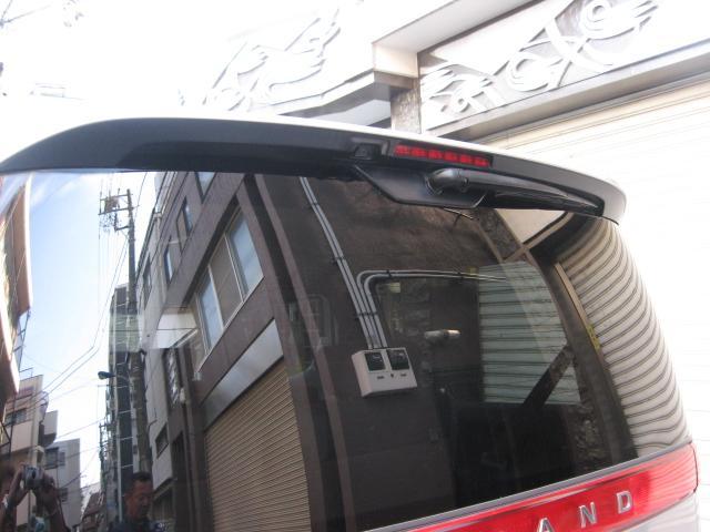 「日産」「エルグランド」「ミニバン・ワンボックス」「東京都」の中古車65