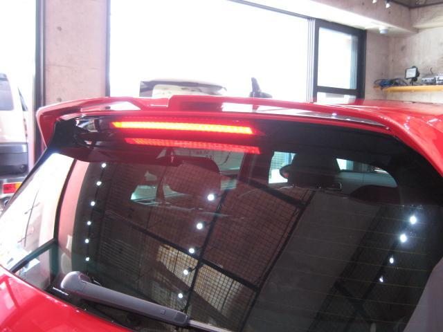 「フォルクスワーゲン」「ゴルフR」「コンパクトカー」「東京都」の中古車12