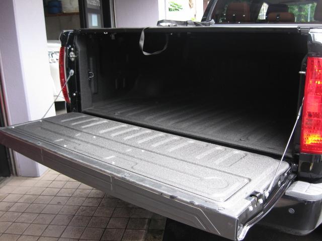 「その他」「タンドラ」「SUV・クロカン」「東京都」の中古車23