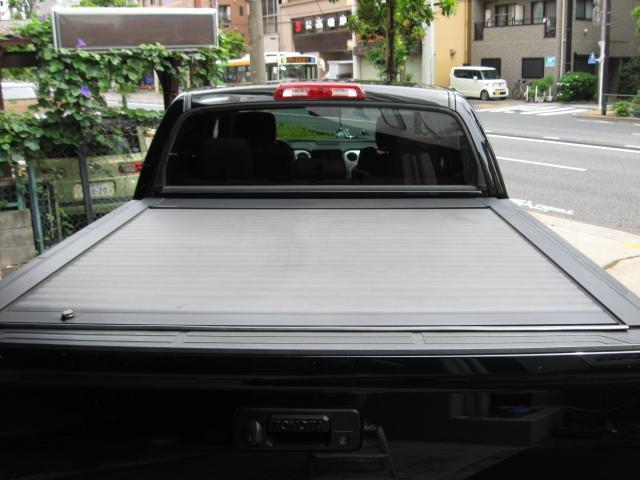 「その他」「タンドラ」「SUV・クロカン」「東京都」の中古車25