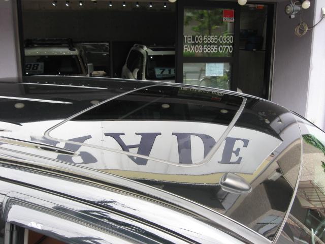 「その他」「タンドラ」「SUV・クロカン」「東京都」の中古車26