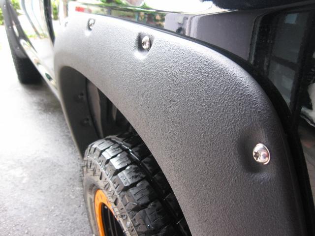 「その他」「タンドラ」「SUV・クロカン」「東京都」の中古車30