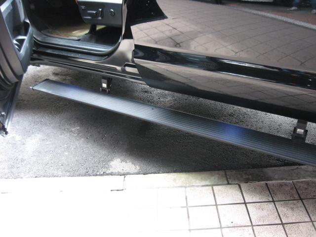 「その他」「タンドラ」「SUV・クロカン」「東京都」の中古車31