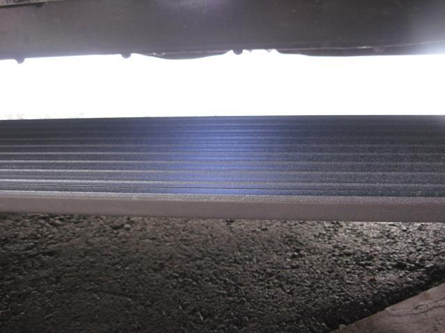 「その他」「タンドラ」「SUV・クロカン」「東京都」の中古車32