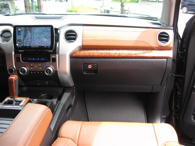 「その他」「タンドラ」「SUV・クロカン」「東京都」の中古車39