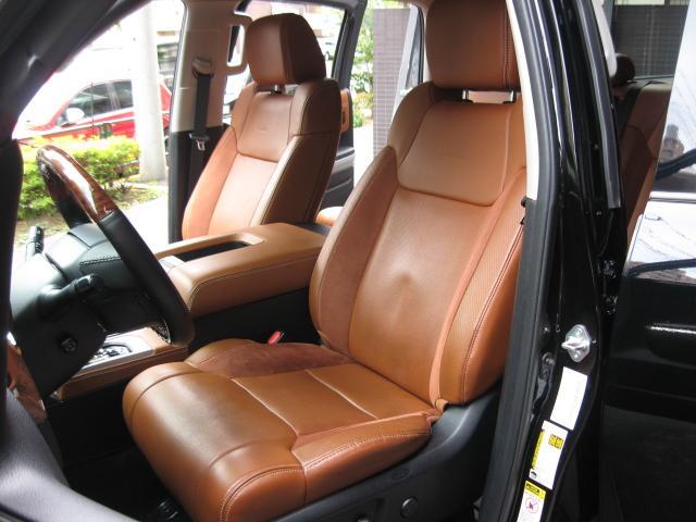 「その他」「タンドラ」「SUV・クロカン」「東京都」の中古車40