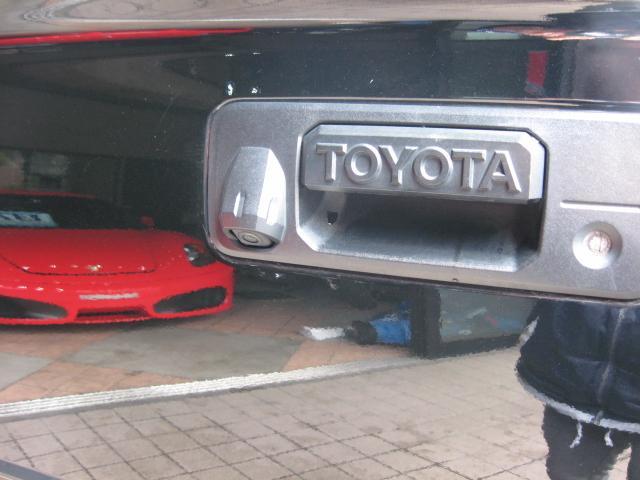 「その他」「タンドラ」「SUV・クロカン」「東京都」の中古車54