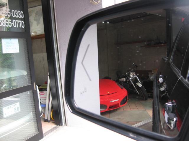 「その他」「タンドラ」「SUV・クロカン」「東京都」の中古車55