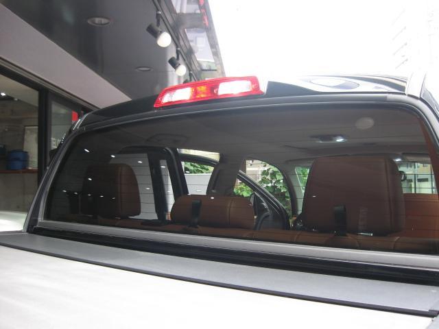 「その他」「タンドラ」「SUV・クロカン」「東京都」の中古車62