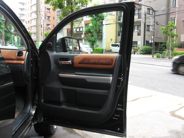 「その他」「タンドラ」「SUV・クロカン」「東京都」の中古車66