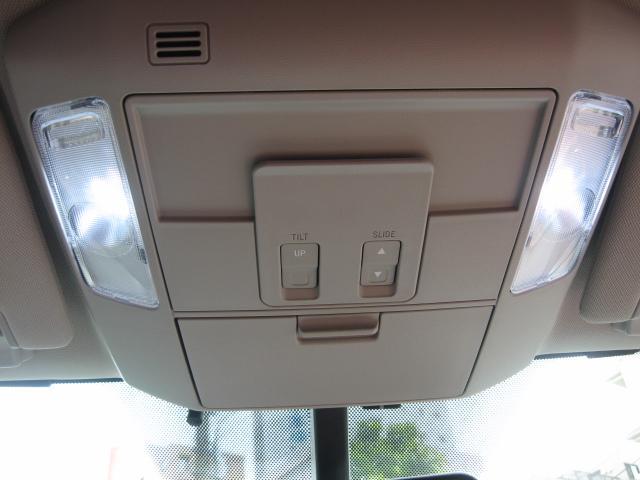 「その他」「タンドラ」「SUV・クロカン」「東京都」の中古車73