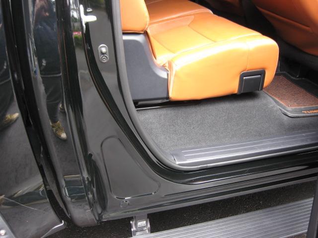 「その他」「タンドラ」「SUV・クロカン」「東京都」の中古車74