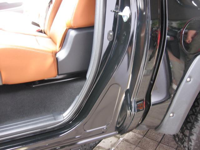 「その他」「タンドラ」「SUV・クロカン」「東京都」の中古車75