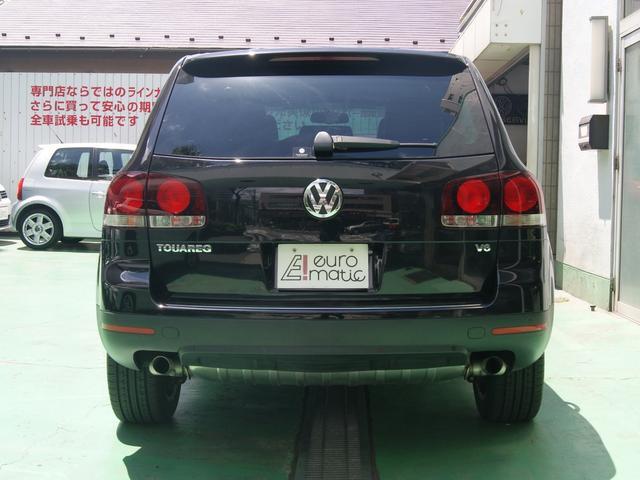 V6 ブラックレザー ストラーダHDDナビTV Bカメラ(15枚目)