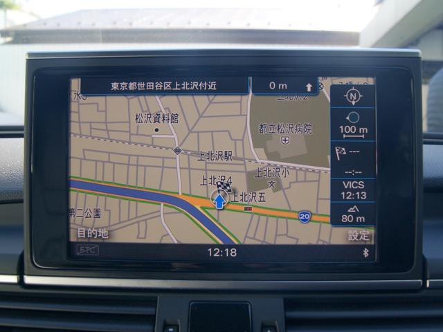 「アウディ」「アウディ S7スポーツバック」「セダン」「東京都」の中古車2