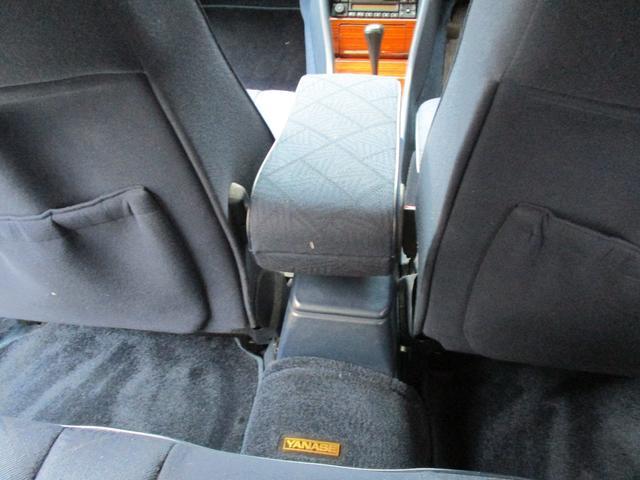 E280 ディーラー車 右ハンドル ETC(18枚目)